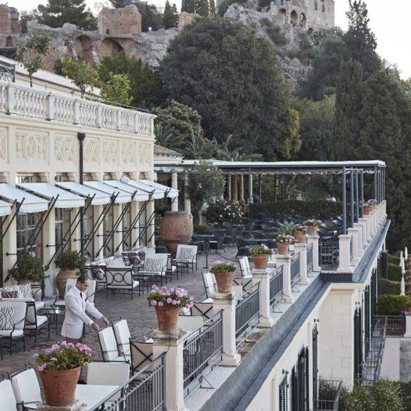 terrazze-con-cocktail-bar-italiane-Coqtail-Milano