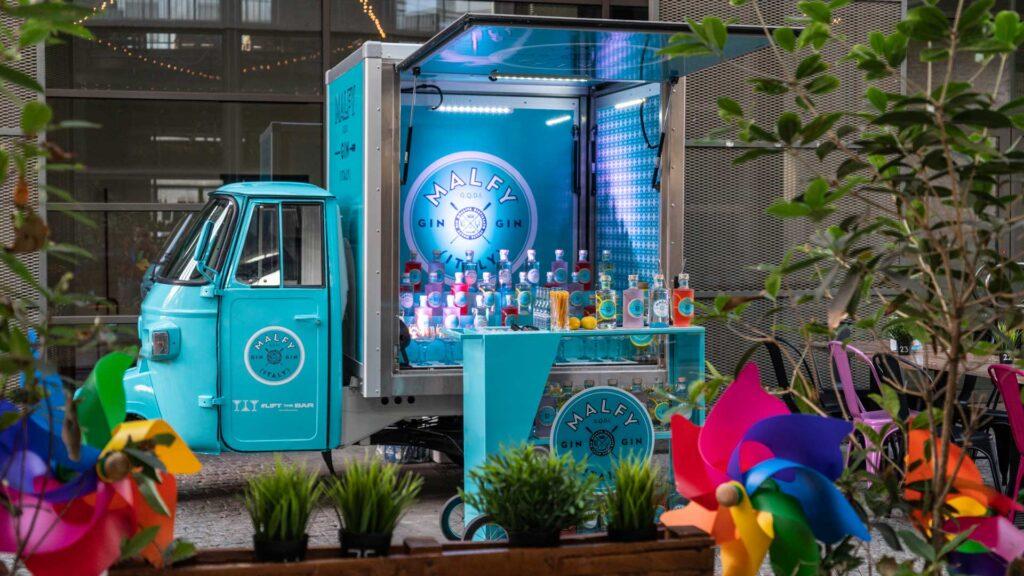 4-azioni-indispensabili-per-la-ripartenza-dei-cocktail-bar-Malfy-Gin-Coqtail-Milano