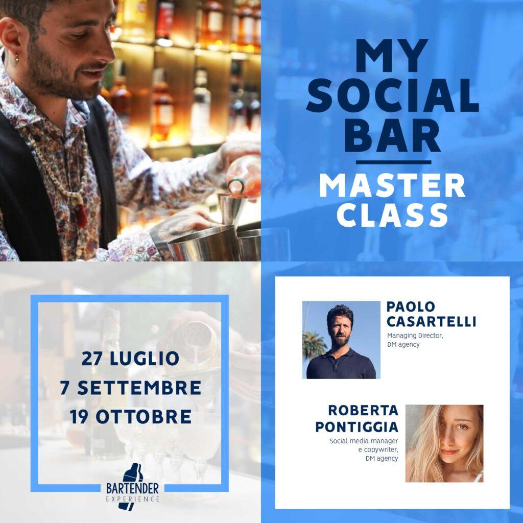 4-azioni-indispensabili-per-la-ripartenza-dei-cocktail-bar-masterclass-Pernod-Ricard