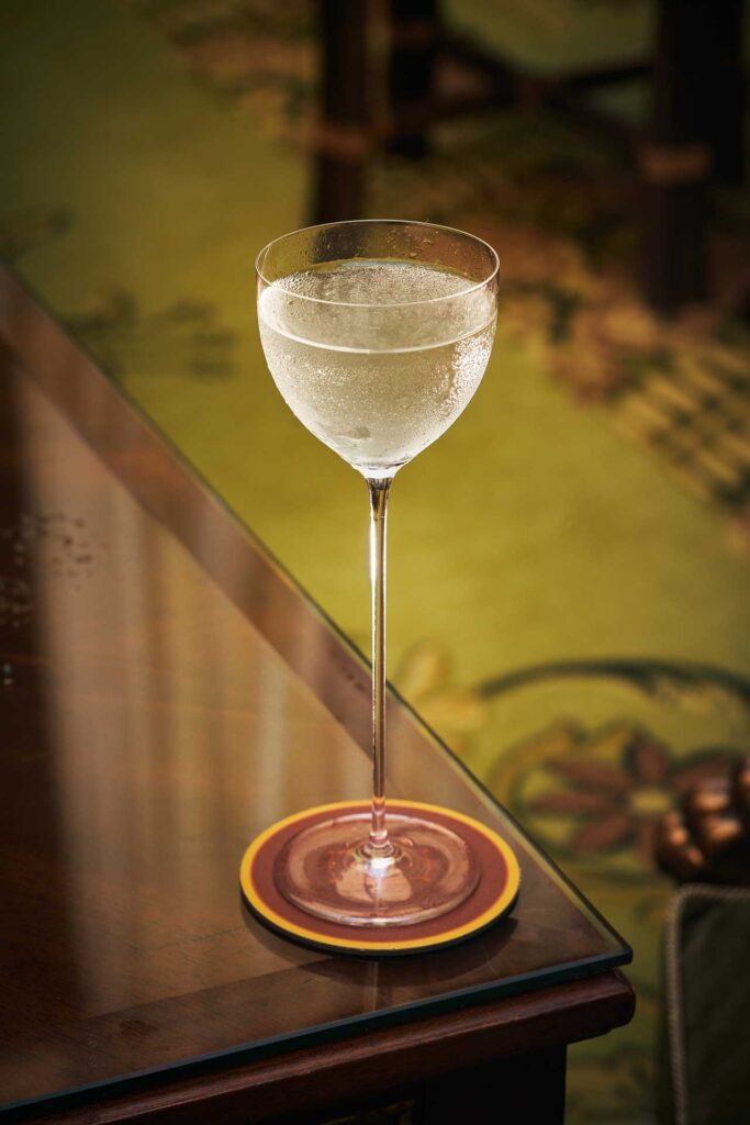 Florence-Cocktail-Week-2020-Four-Seasons-Coqtail-Milano