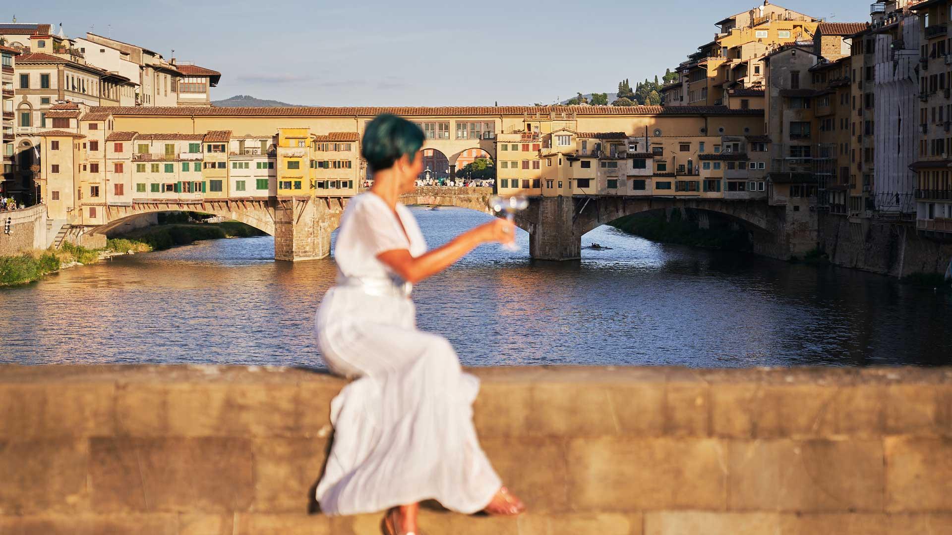 Florence-Cocktail-Week-2020-Paola-Mencarelli-fondatrice-Coqtail-Milano
