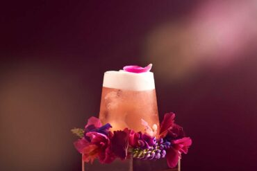 London-Cocktail-Week-2020-1-ottobre-Coqtail-Milano