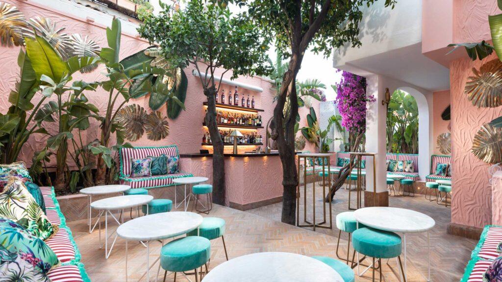 Morgana-terrazza-cocktail-da-sogno-Taormina-Coqtail-Milano