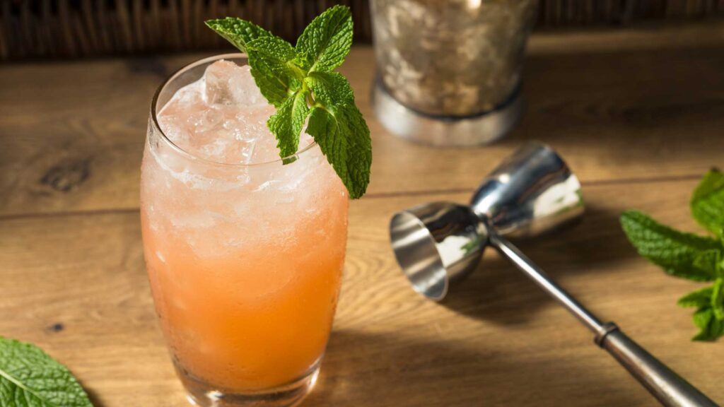 Rum-Punch-Day-Coqtail-Milano