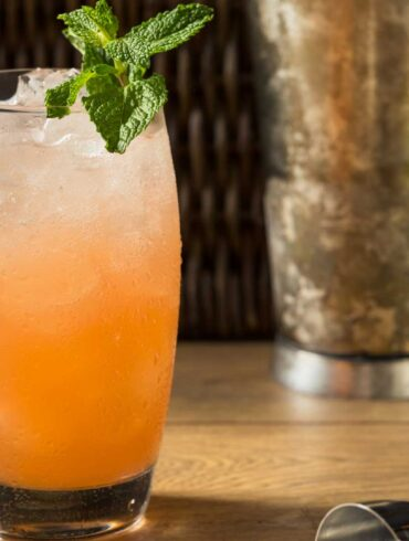Rum-Punch-ricetta-Coqtail-Milano