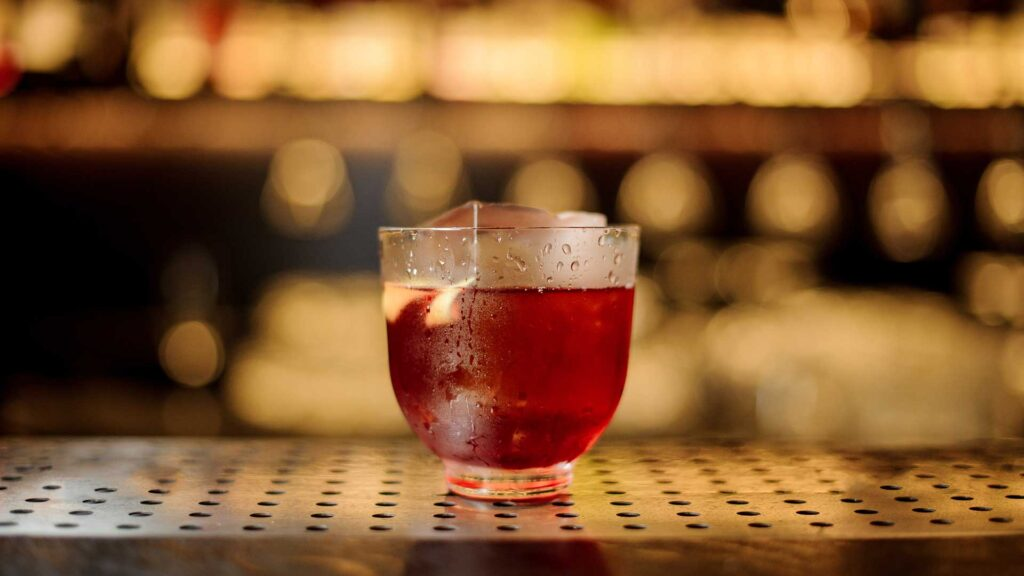 Vieux-Carré-ricetta-cocktail-IBA-Coqtail-Milano