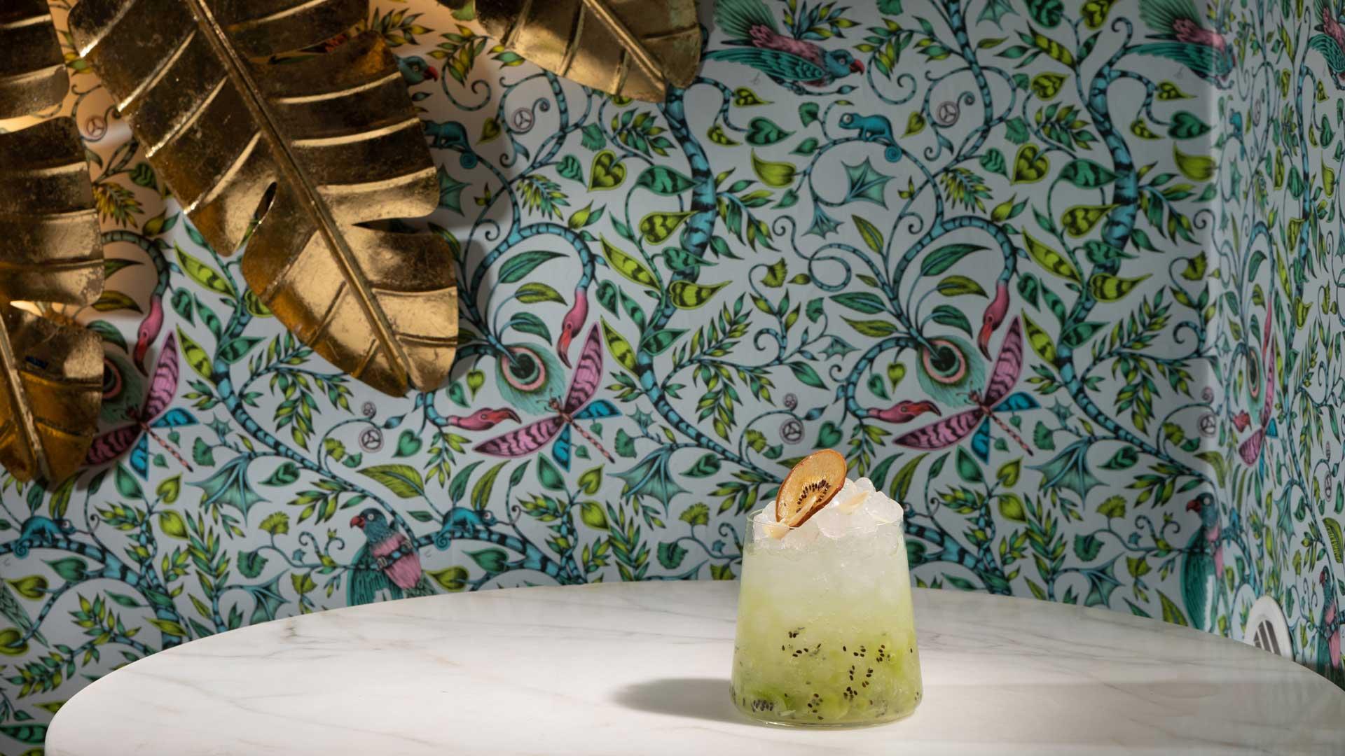 cocktail-da-sogno-Morgana-Taormina-Coqtail-Milano