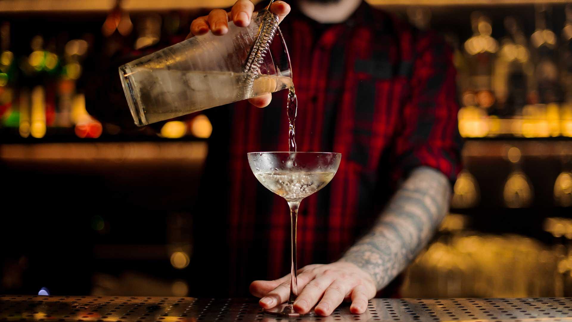 Alaska-Cocktail-ricetta-Coqtail-Milano