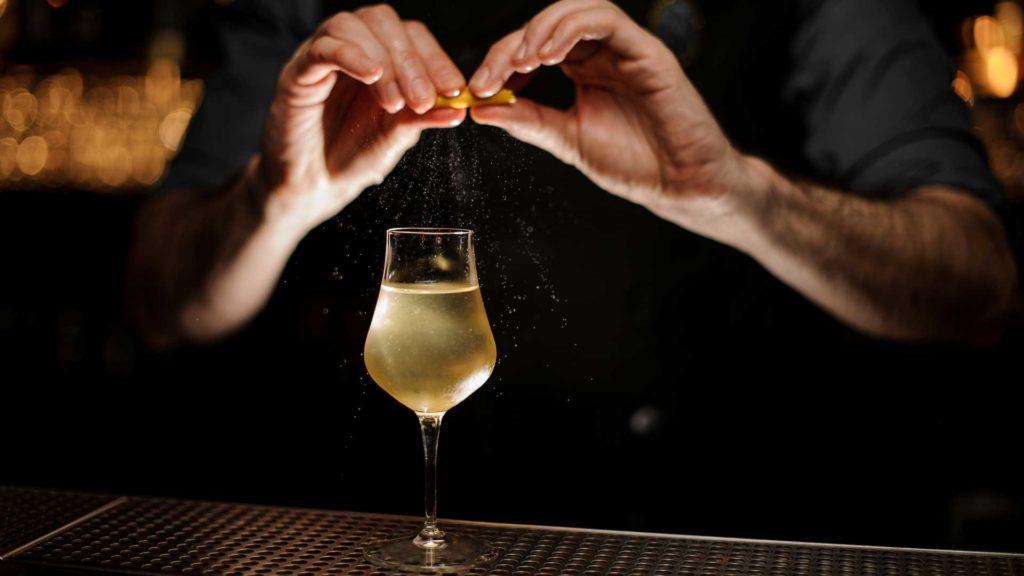 Alaska-Cocktail-ricetta-Jacques-Straub-Coqtail-Milano