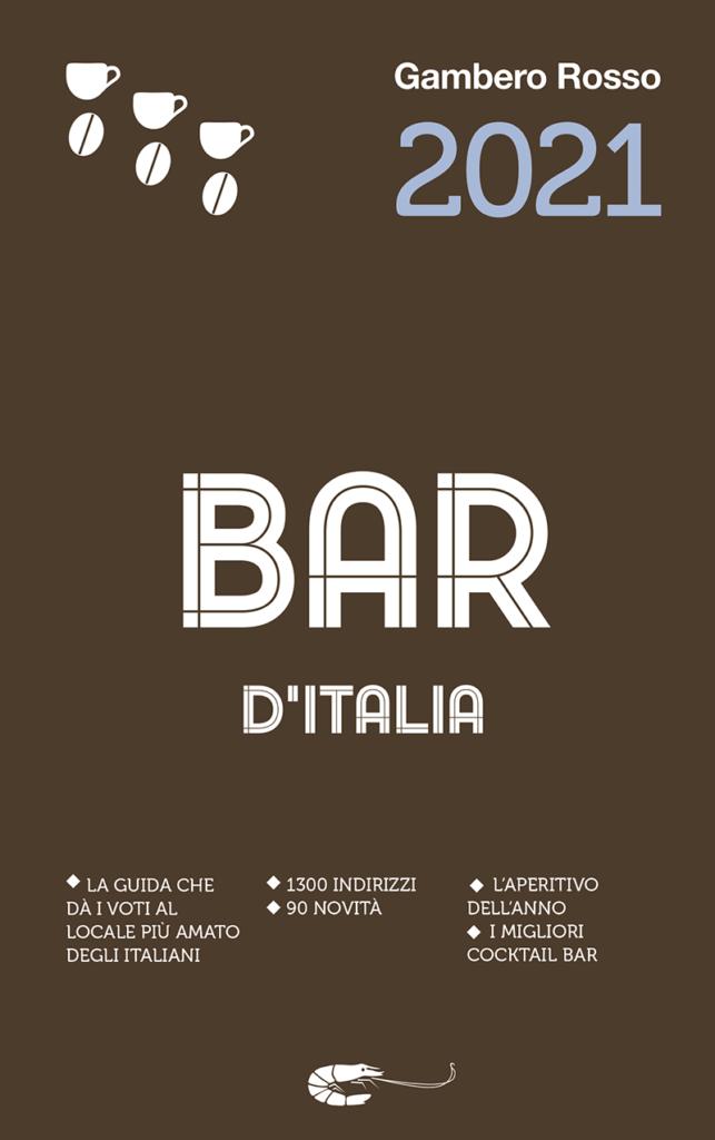 Bar-d'Italia-2020-Gambero-Rosso-Coqtail-Milano