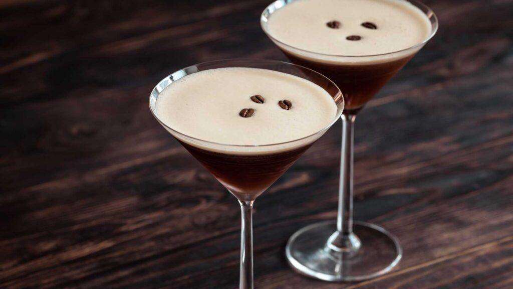 Espresso-Martini-Coqtail-Milano