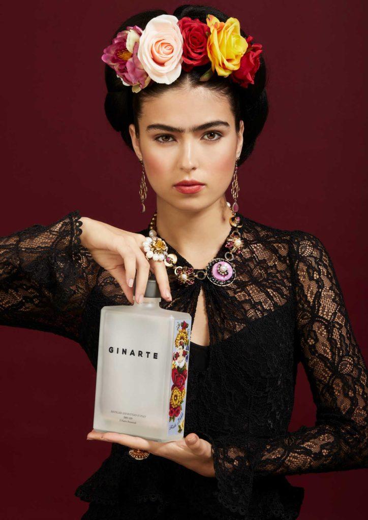 Ginarte-Frida-Kahlo-Edizione-Speciale-Coqtail-Milano
