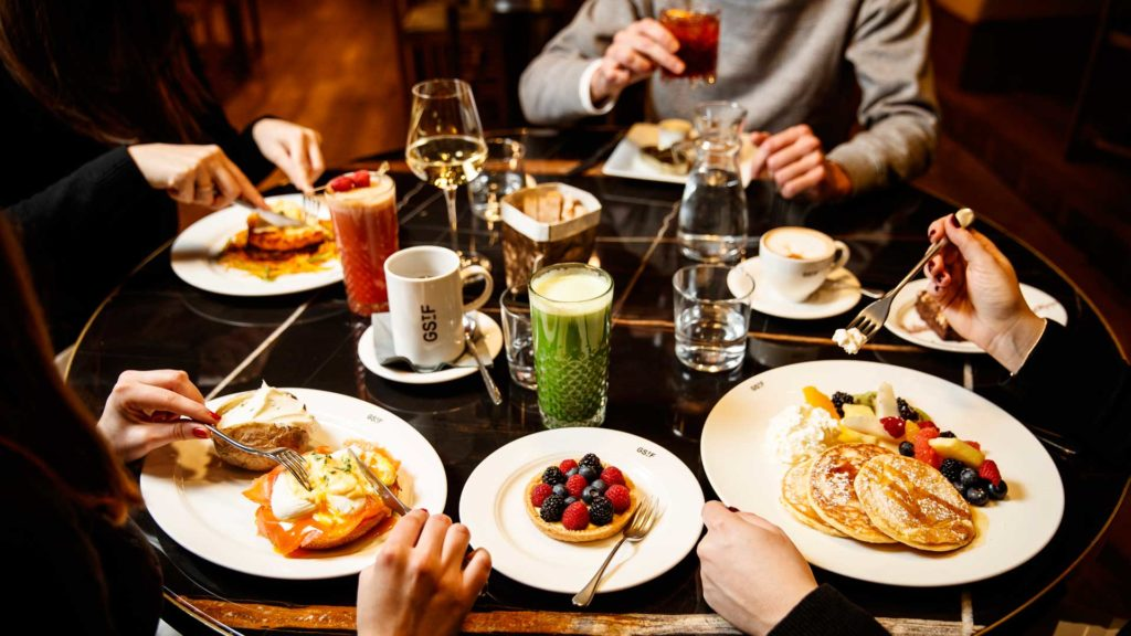 God-Save-the-Food-brunch-Coqtail-Milano