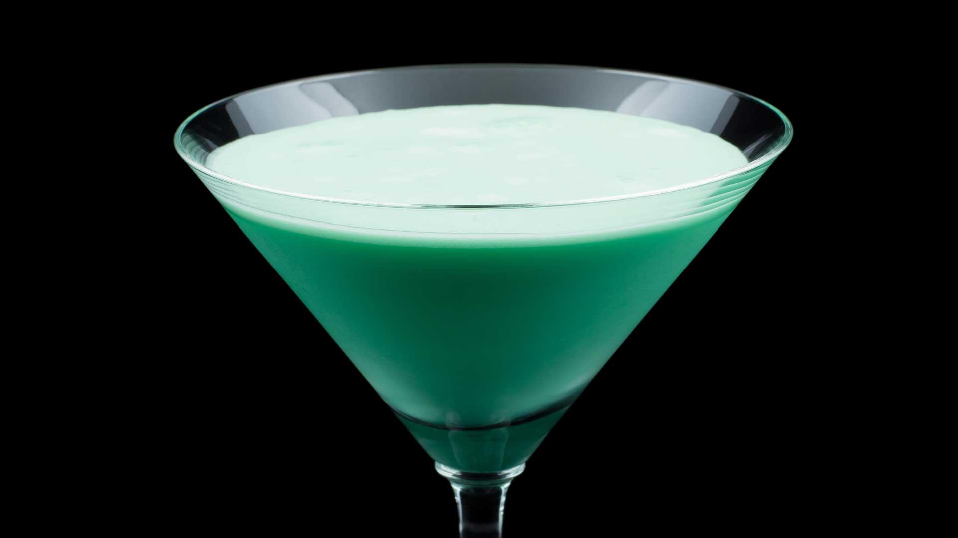 Grasshopper-cocktail-ricetta-IBA-Coqtail-Milano
