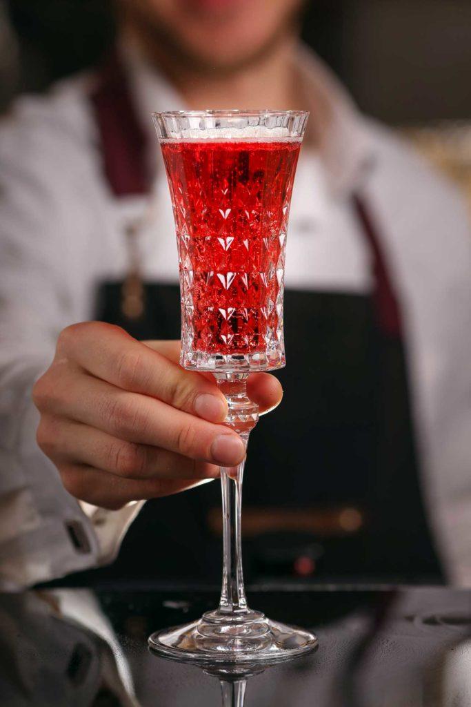 Kir-e-Kir-Royal-ricette-cocktail-IBA-Coqtail-Milano