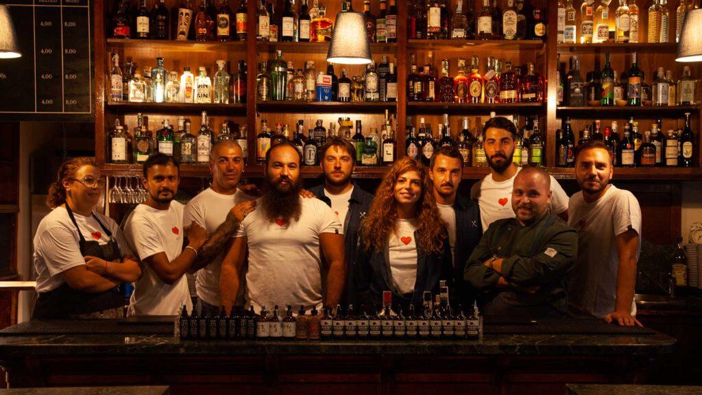 MAG-La-Pusterla-team-Flavio-Angiolillo-Coqtail-Milano