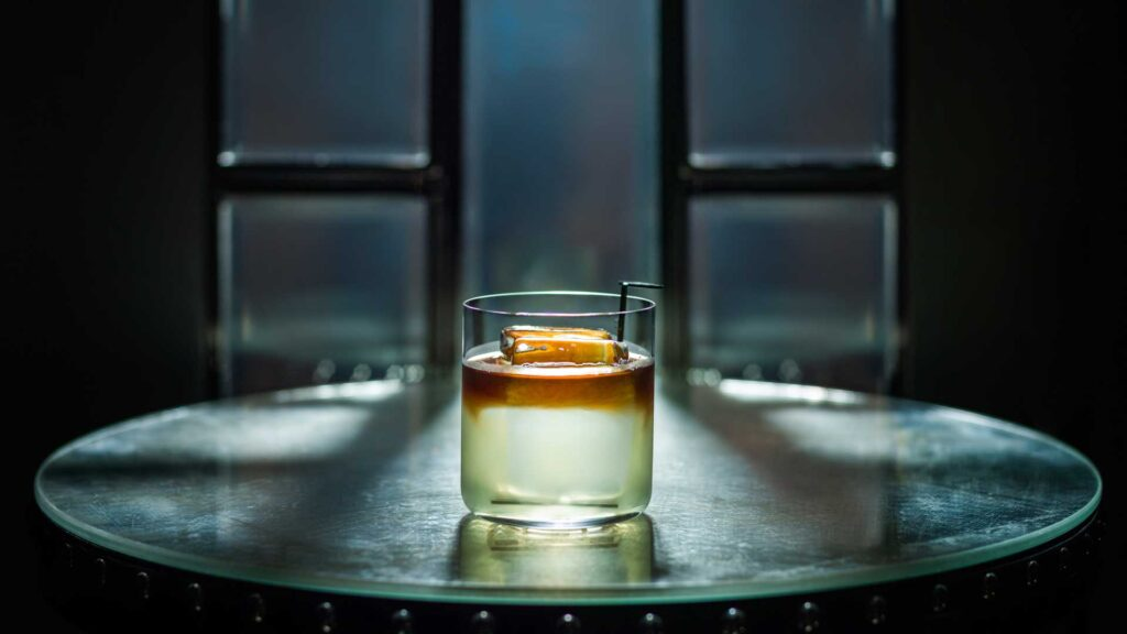 Magnetum-Formae-drink-list-Connaugth-Bar-Coqtail-Milano