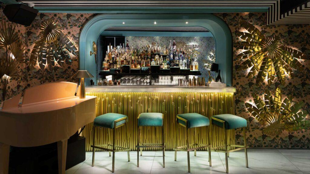 Morgana-Lounge-Bar-Taormina-Bancone--Coqtail-Milano