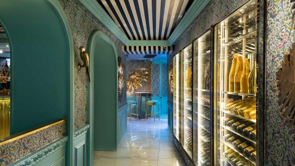 Morgana-Lounge-Bar-Taormina-cantina-Coqtail-Milano