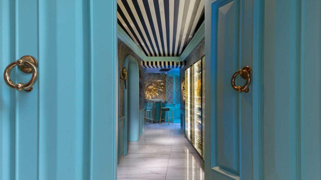Morgana-Lounge-Bar-Taormina-ingresso-Coqtail-Milano