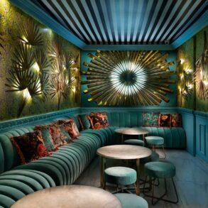 Morgana-Lounge-Bar-Taormina-sala-Coqtail-Milano