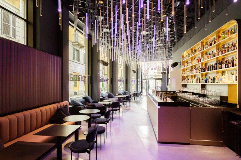 Prima-café-cocktail-bar-Milano-Coqtail-Milano
