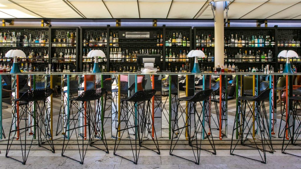 The-Court-Roma-Bancone-Coqtail-Milano