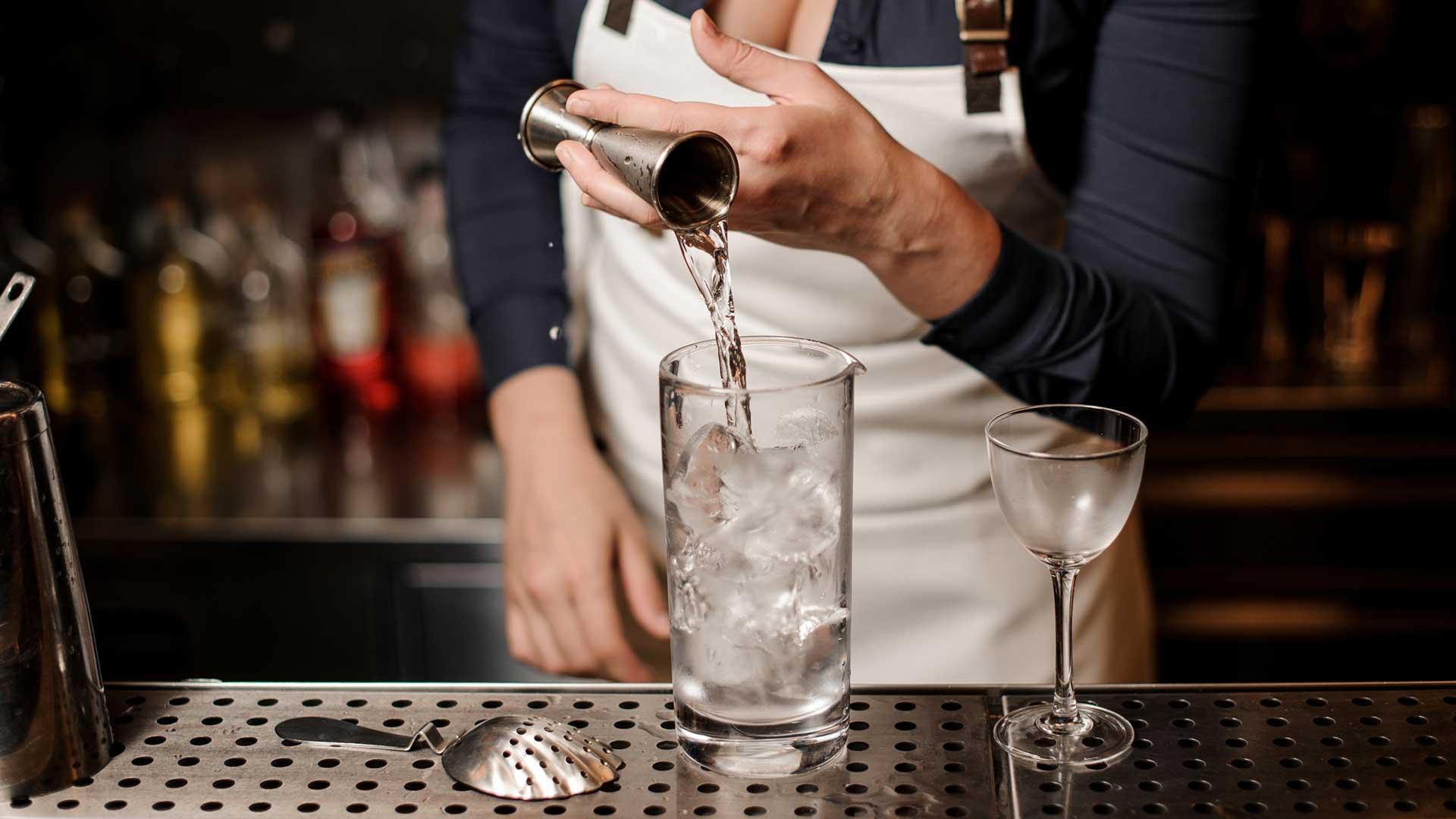 Vodka-o-Wodka-distillato-Coqtail-Milano