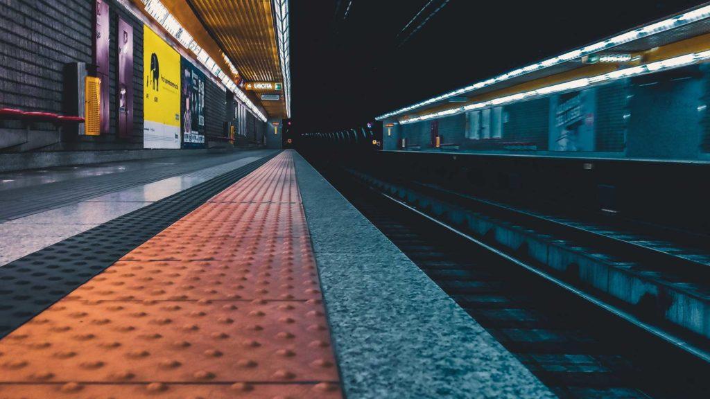 coprifuoco-restrizioni-Italia-Coqtail-Milano