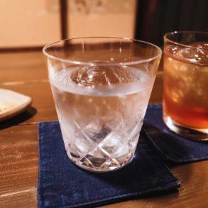 Awamori-distillato-giapponese-Coqtail-Milano