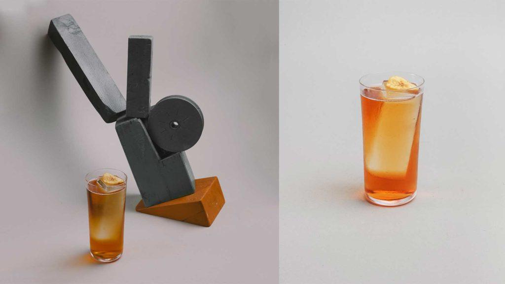 Carpe-Diem-cocktail-drink-list-Bob-Coqtail-Milano