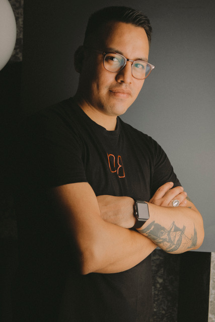 Cesar-Araujo-Bar-Manager-Bob-Coqtail-Milano