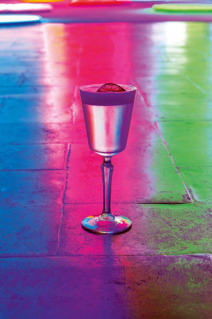 Cocktail-low-alcol-fake-pisco-sour-Diego-Ferrari-Coqtail-Milano