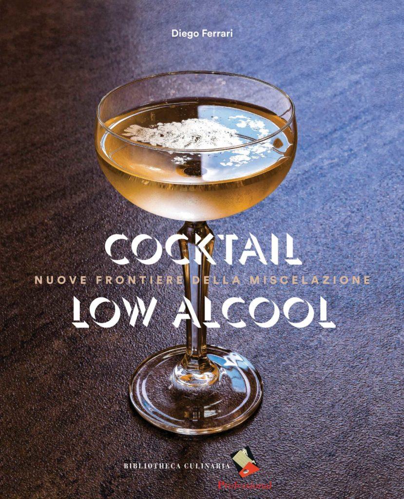 Cocktail-low-alcool-Diego-Ferrari-Bibliotheca-Culinaria-Coqtail-Milano