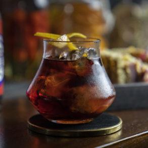 DelMago Drinks_MiTo pairing Coqtail Milano