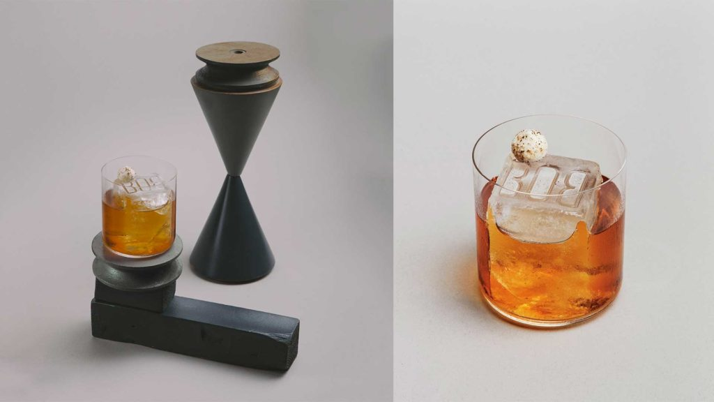 Fika-cocktail-drink-list-Bob-Coqtail-Milano
