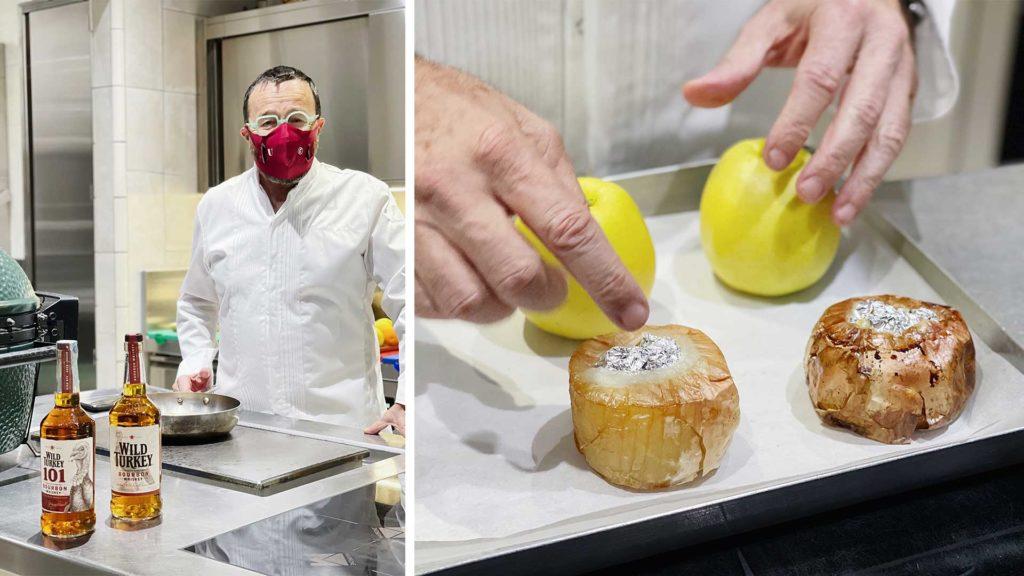 Giancarlo-Morelli-chef-Bulk-Coqtail-Milano