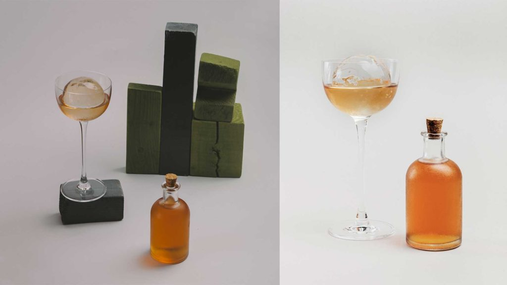 Immature-cocktail-drink-list-fika-Bob-Coqtail-Milano