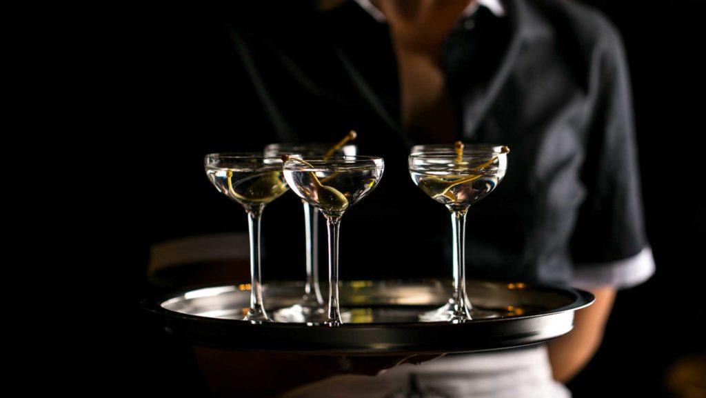 Martini-Treefolks-public-house-Coqtail-Milano