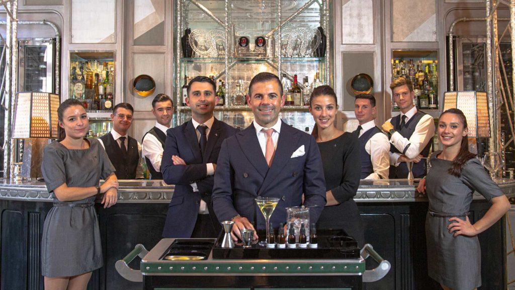 Miglior-bar-del-mondo-2020-Connaught-Bar-Coqtail-Milano