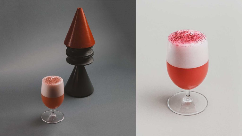 Savage-cocktail-drink-list-empathy-Bob-Coqtail-Milano