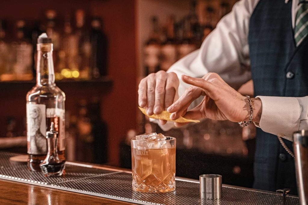 Thanksgiving-day-a-tavola-Old-Fashioned-Coqtail-Milano