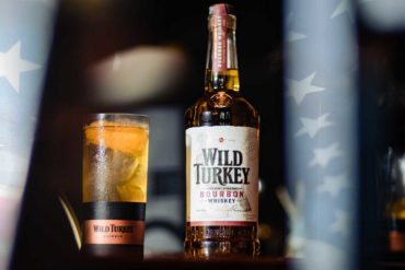 Thanksgiving-day-a-tavola-Wild-Turkey-Coqtail-Milano