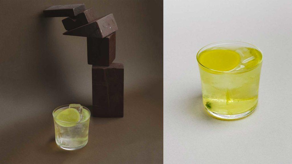 Vibras-cocktail-drink-list-empathy-Bob-Coqtail-Milano