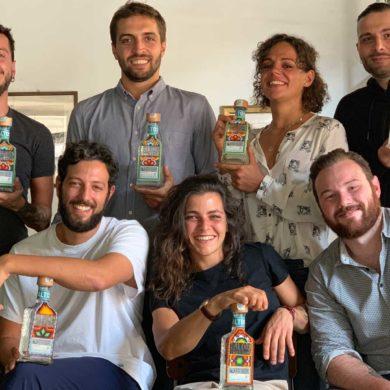 sostenibilità-nei-cocktail-bar-Altos-Tahona-Society-Coqtail-Milano