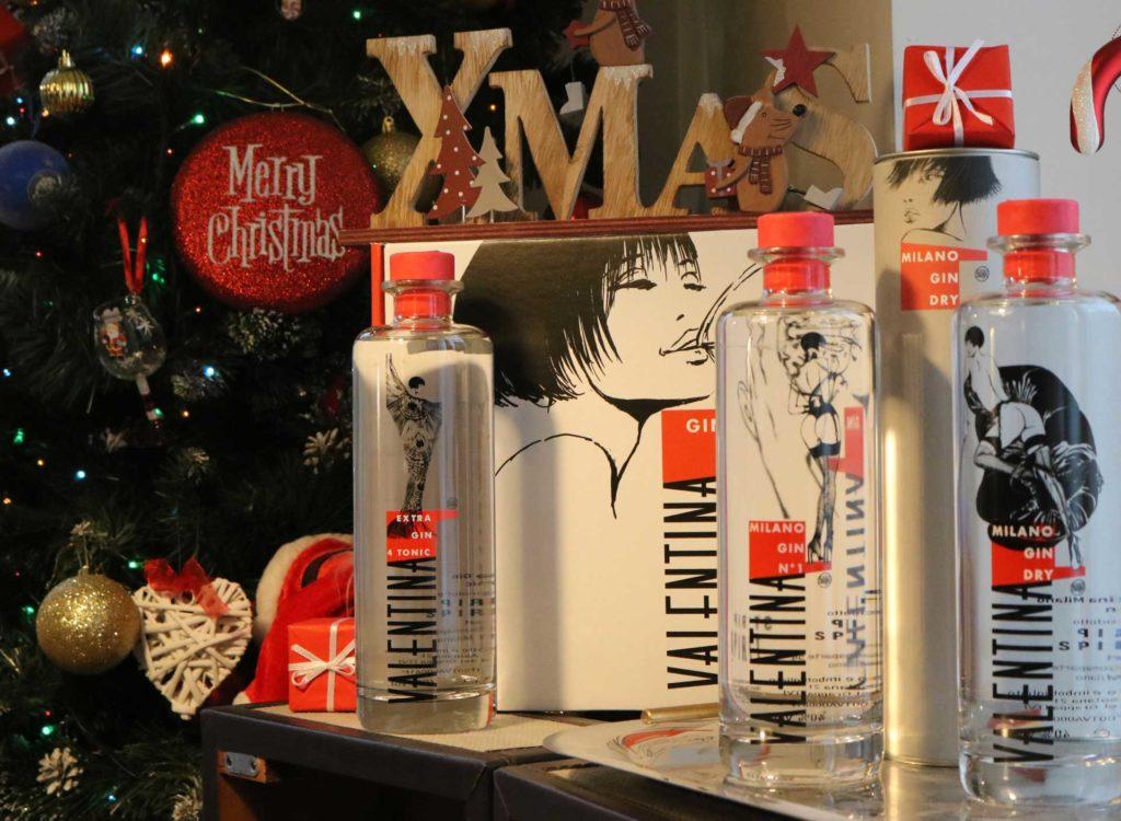 Christmas-Box-Valentina-Gin-Coqtail-Milano