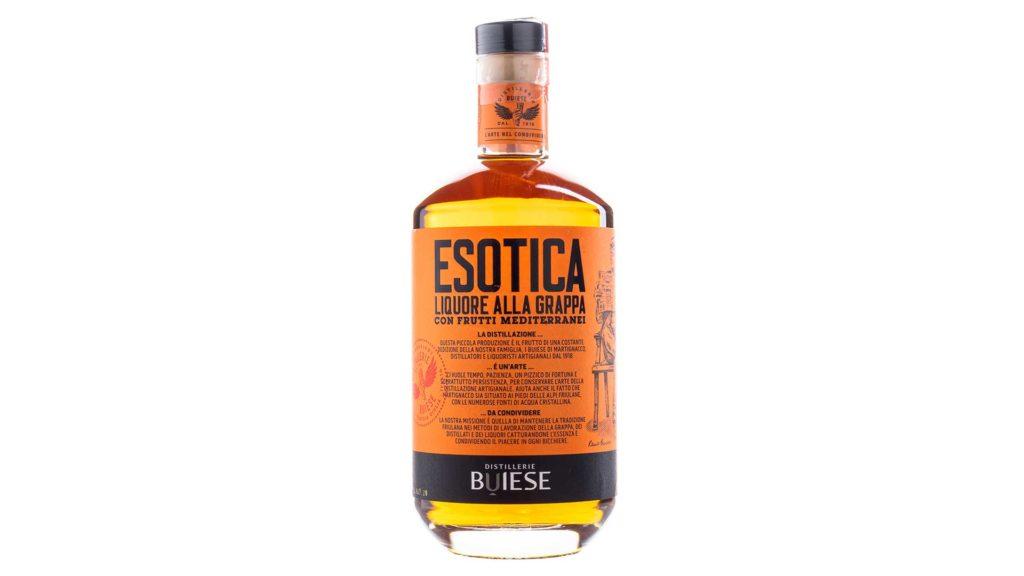 Esotica-Buiese-Grappa-Regalo-Natalizio-Coqtail-Milano
