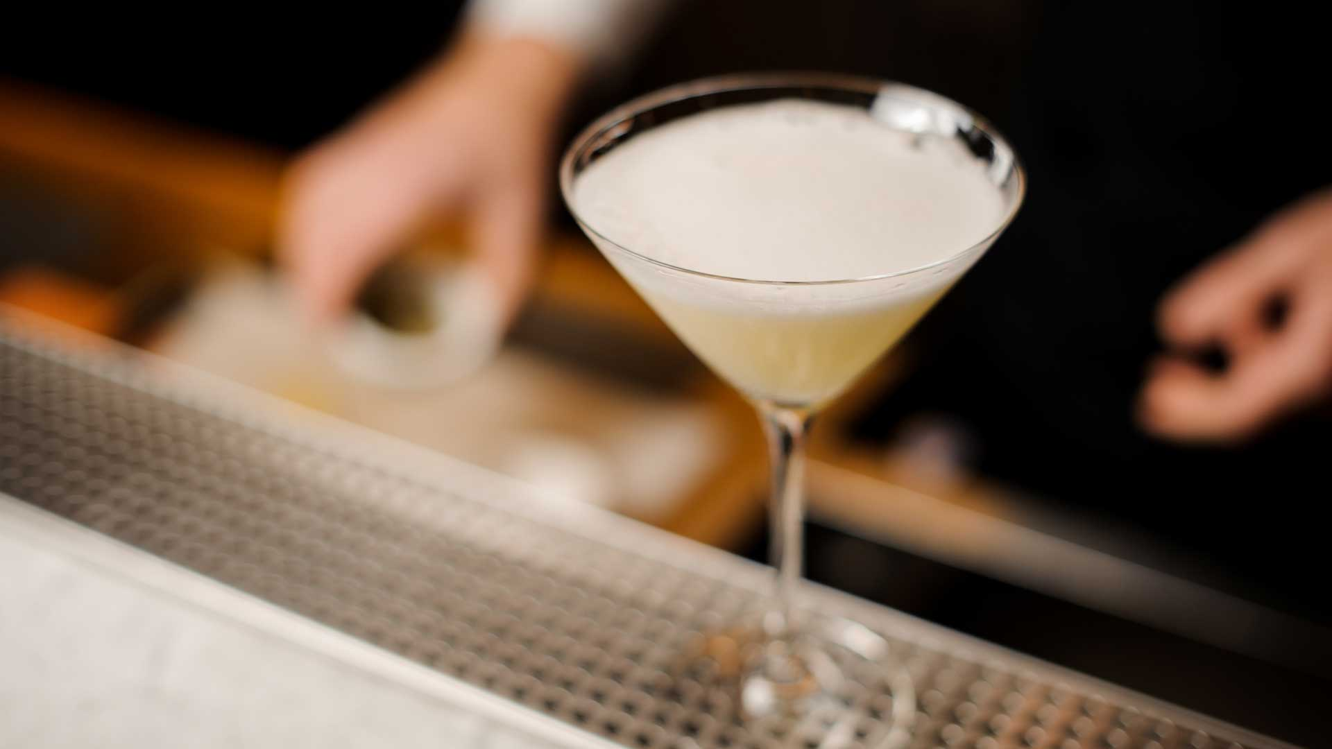 Kamikaze-cocktail-ricetta-storia-Coqtail-Milano