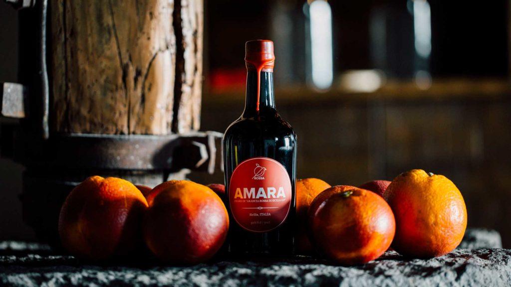 Liquori-e-Distillati-regali-di-Natale-Amaro-Amara-Coqtail-Milano