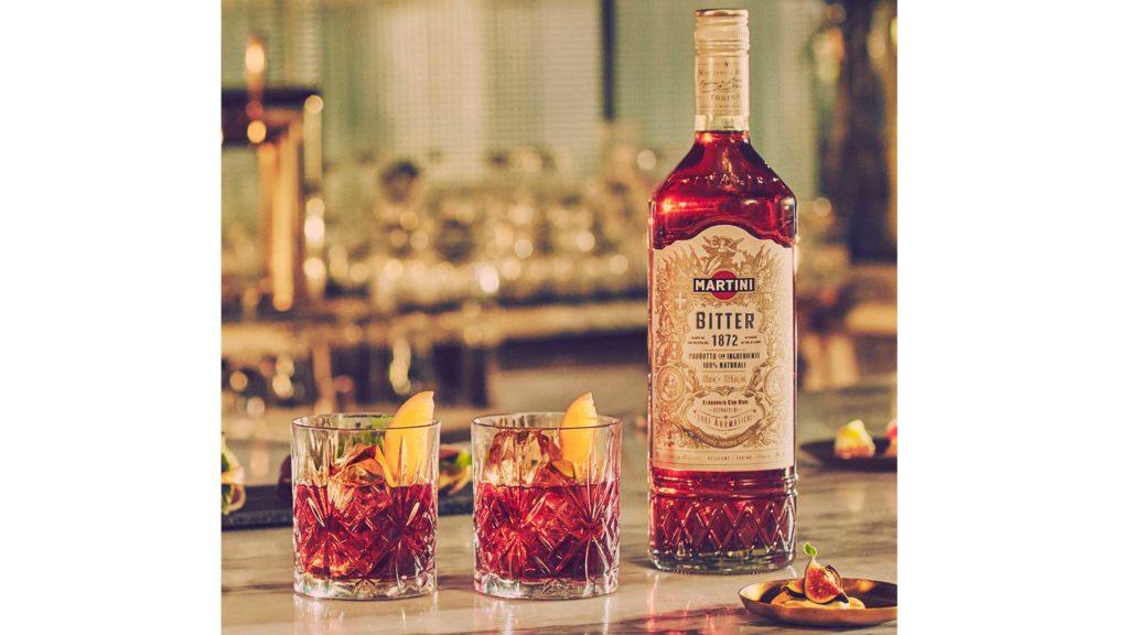 Martini-Bitter-Riserva-dono-natalizio-Coqtail-Milano